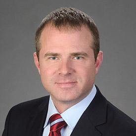 Tim Ryckman